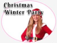 Seasonal theme party